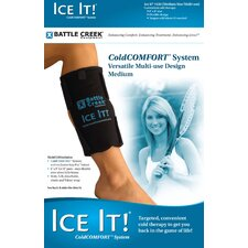 Ice It! Cold Comfort System