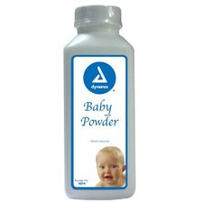 <strong>Dynarex Corporation</strong> Baby Powder
