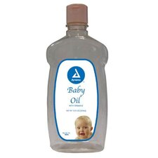 <strong>Dynarex Corporation</strong> Baby Oil