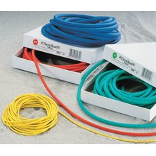 Thera-Band 25 Foot Resistive Exercise Tubing