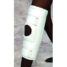 "<strong>Scott Specialties</strong> 20"" Deluxe Knee Immobilizer"
