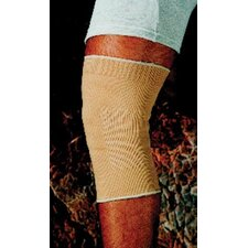 <strong>Scott Specialties</strong> Slip-On Knee Support
