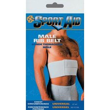<strong>Scott Specialties</strong> Universal Male Rib Belt