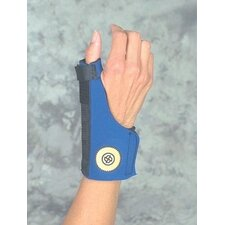 <strong>Scott Specialties</strong> Thumb Neoprene