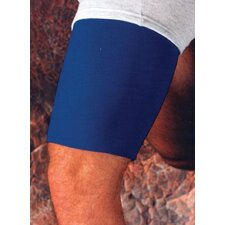 Neoprene Slip-On Thigh Support