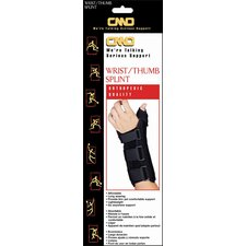 <strong>Scott Specialties</strong> Wrist / Thumb Splint