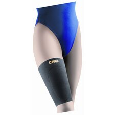 DermaDry Thigh Sleeve Support