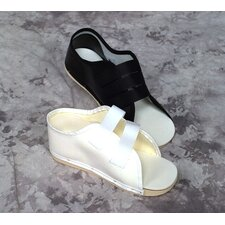 Male Orthopedic Shoe with Velcro