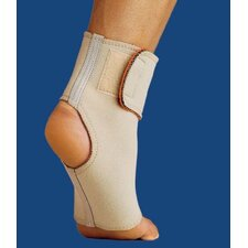 Thermoskin Ankle Wrap in Beige