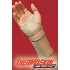 Thermoskin Carpal Tunnel Brace