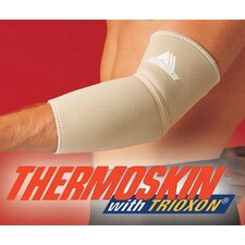 Thermoskin Elbow Support