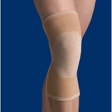 4-Way Elastic Knee Support