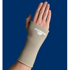 Thermoskin Wrist / Hand Support in Beige