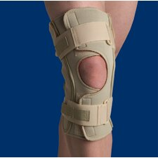 Thermoskin Hinged Knee Brace