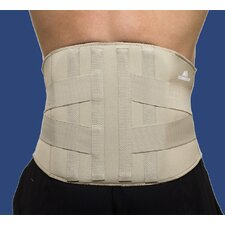 APD Rigid Lumbar Support