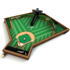 MLB Baseball Game Edition