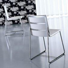 Tilia Dining Chair
