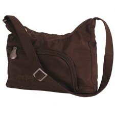 <strong>AmeriBag</strong> Catskill Phoenician Shoulder Bag