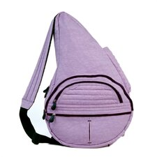 HB2 Healthy Back Baby Bag® Large Sling