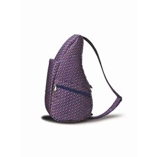 Origami Tapestry Healthy Back Bag® Sling