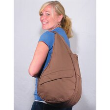 Classic Microfiber Healthy Back Bag® Large Sling