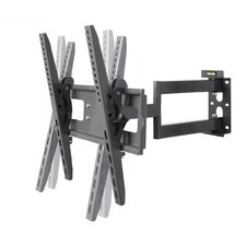 WS 200 Tilt and Swivel TV Wall Mount