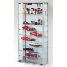 Loono LG Vindola Display Cabinet