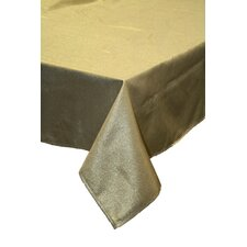 Hotel Oblong / Rectangle Tablecloth Liner