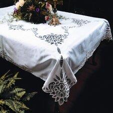 Betenburg Lace Design Tablecloth