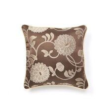 Legacy Damask Design Decorative Cushion Cover