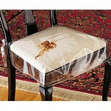 Chair Protector (Set of 2)