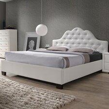 Montego Platform Bed
