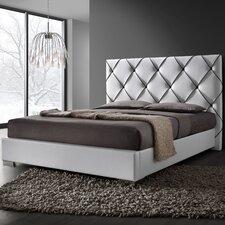 Sonoma Platform Bed