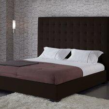 Delano Platform Bed