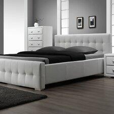 Riviera Platform Bed