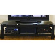 "SL Series 50"" TV Stand"