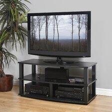 """XT 44"""" TV Stand"""