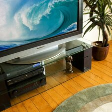 "Balance Series 59"" TV Stand"