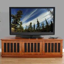 """LSX 62"""" TV Stand"""