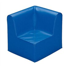 <strong>Wesco</strong> Prelude Series Kid's  Club Chair