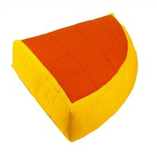 Cocoon Kid's Floor Cushion