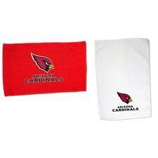 NFL Sport Towel Combo
