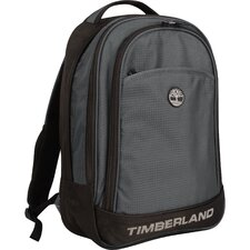 "Loudon 17"" Backpack"