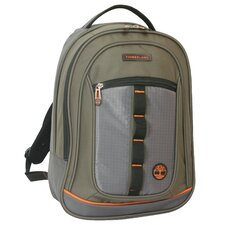 Jay Peak Backpack