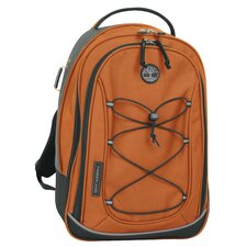 Claremont Backpack
