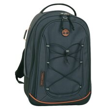 <strong>Timberland</strong> Claremont Backpack