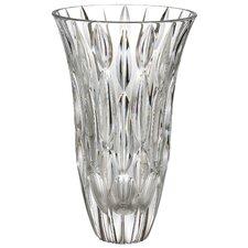 Rainfall Vase