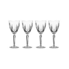 Sparkle Goblet (Set of 4)