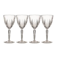 Sparkle Wine Glass (Set of 4)
