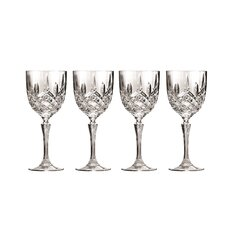 Markham Wine Glass (Set of 4)